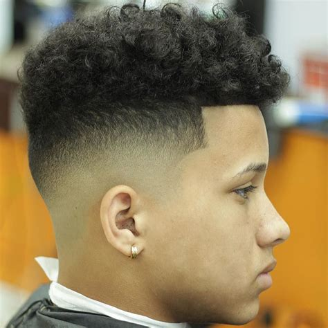 light skin haircuts 71 cool men s hairstyles 2017