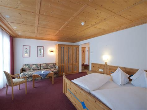 adjacent rooms rooms in our adjacent complex quot col alto view quot sporthotel panorama corvara alta badia italy