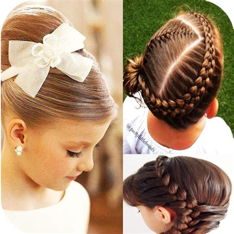 girl hairstyles video download american girl hairstyle 2 0 apk download by junjundroid