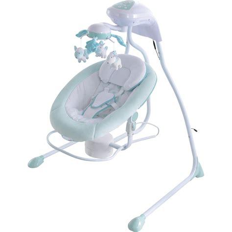 sedie a dondolo per bambini sedia a dondolo per bambini baby swing sedia dondolo con