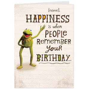 birthday cards for him birthday quotes for him quotesgram