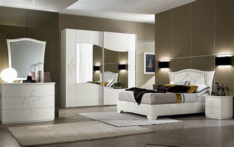arredo camere da letto moderne da letto nabucco moderne camere da letto zona
