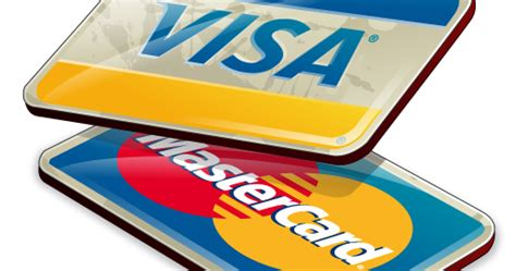 the best travel rewards credit cards of 2015 the traveling circus best travel rewards credit cards