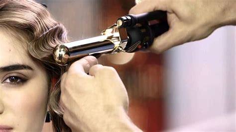 1920s hairstyles curling iron best 25 curling iron tips ideas on pinterest curling