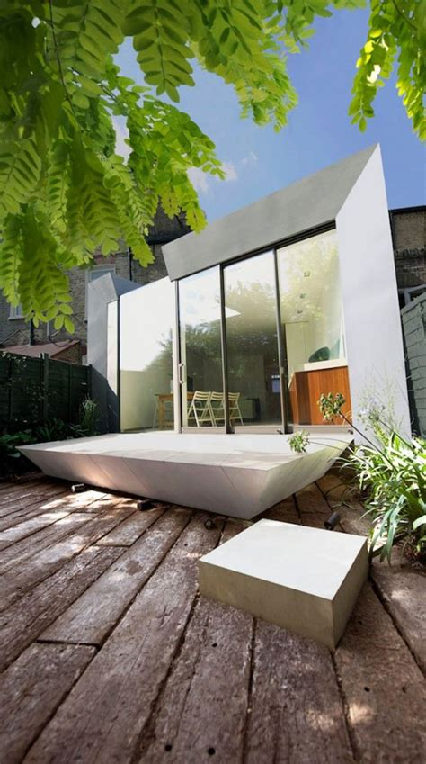 house design in london home element simple modern terrace house design in london terrace can be a glubdubs