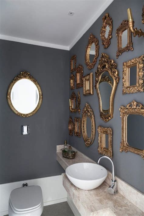 antique mirrors for bathrooms 163 best images about reflect on pinterest mirror mirror