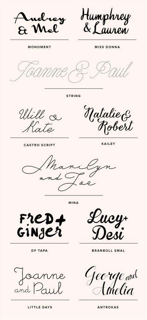 Wedding Font On Mac by 256 Best Fonts Images On Mac Lyrics And