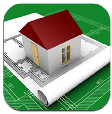 3d home design web app apps to help with home renovation infographic