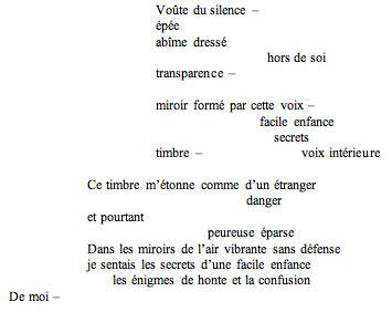 Modèle De Lettre D Invitation à Une Réunion sle cover letter exemple de lettre entre amis