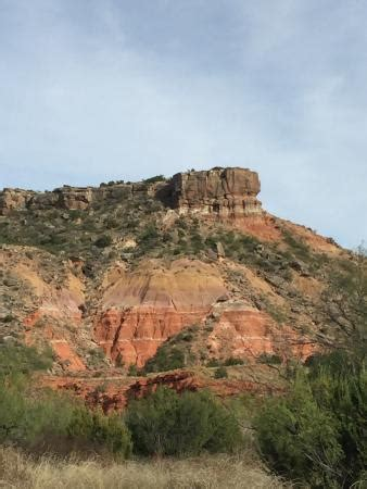 palo duro canyon bed and breakfast photo2 jpg picture of palo duro canyon state park