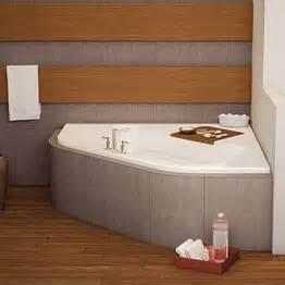 liquidation plomberie mascouche salle de bain cuisine