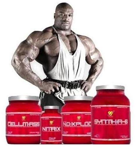 1 supplement for bodybuilding supplements powder power precision pills