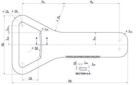make a blueprint bottle opener plans