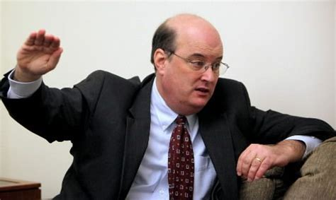 Social Security Office Beachwood by Social Security Commissioner Says Ohio Losing Federal
