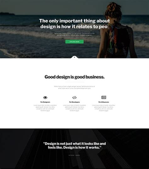 Free Elementor Templates Extensions How To Get It For Your Website Free Elementor Templates