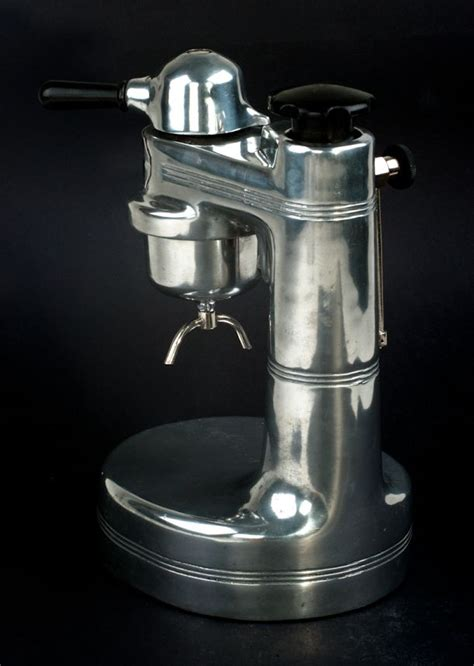 Coffee Maker Kris 17 best images about espresso impresso on espresso coffee coffee tea and appliances