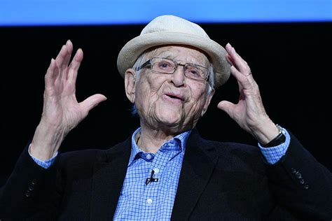 norman lear emmys norman lear and friend at the power of tv a conversation