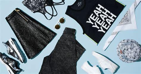 imagenes de hipster ropa moda de estilo hipster comprar colecci 243 n online en zalando