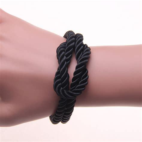 Fila Semplice 6 Mens acquista all ingrosso nodo bracciali da