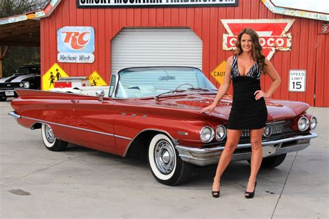 1960 buick for sale convertible autos post