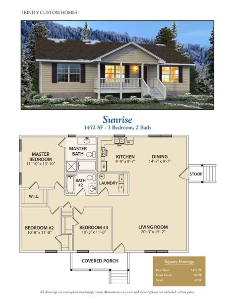 house plans georgia single floor house plans georgia 4 bedroom ranch house plans 4 bedroom house plans