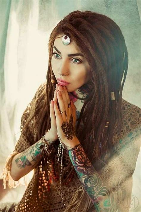 romani gypsie hairstyles beautiful gypsy girls 2017 miladies net