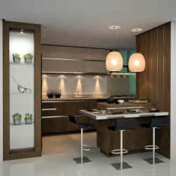 64 stunning unique kitchen designs for your abode