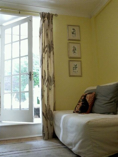 dulux paint pale citrus yellow interior paint ideas pinterest cushions yellow ferns