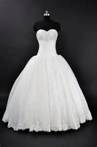 cinderella wedding dress cinderella style wedding dress vintage wedding dresses wedding style and