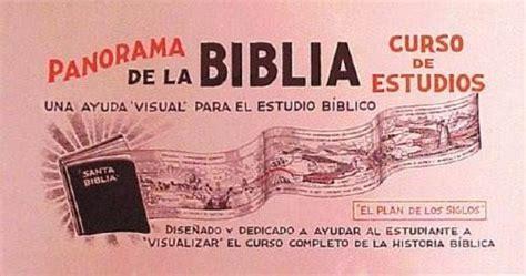 libro las chicas panorama de libro panorama de la biblia curso de estudio nuevo 480 00 en mercado libre
