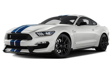 ford mustang shelby gt350 price 2016 ford mustang shelby gt350 price car interior design