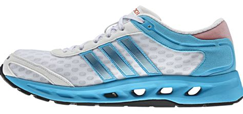 Sepatu Olahraga Adidas Climacool Komponen Casual Running nike sport shoes car interior design