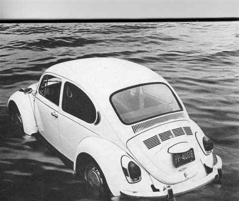 Chappaquiddick Vw Ad Tabloid Baby Ted Kennedy Was A Great Senator