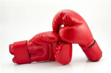 Causes Of Intractable Conflicts Believe Midwifery Services Boxing Gloves