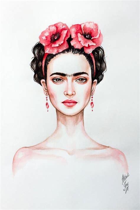 imagenes en blanco y negro de frida kahlo m 225 s de 25 ideas incre 237 bles sobre frida kahlo wallpaper en