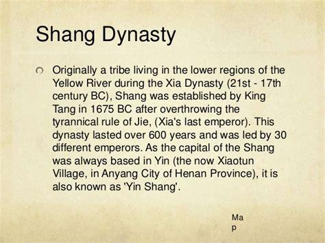interactive map china   china