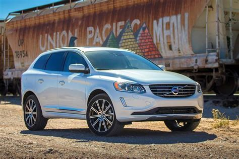 Volvo Pilot Assist 2020 by Volvo S Vision 2020 And Pilot Assist Autotrader