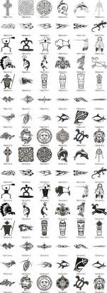symbolism definition symbols and their meanings fonts and symbols viking