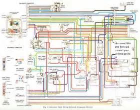 holden vu ute wiring diagram vu holden free wiring diagrams