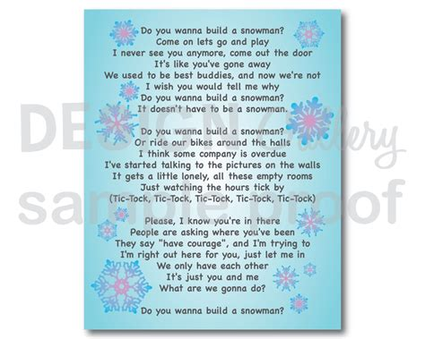 so you want to build a house publisher co za do you want to build a snowman song lyrics diy by