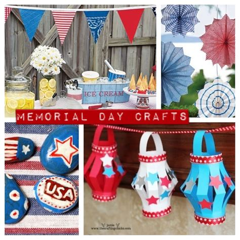 memorial day crafts memorial day activities for preschoolers happy memorial