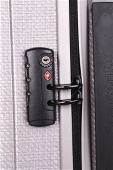 cadenas tsa notice cadenas tsa homologu 233 pour valise ma valise voyage