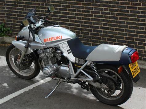 Suzuki Scrap Yard 1000 Ideas About Suzuki Motorcycles For Sale On