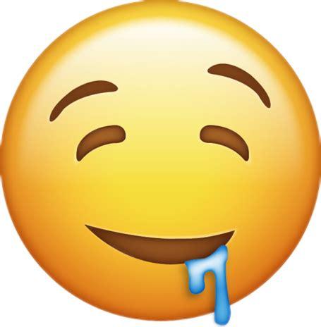 imagenes en png de emojis tumblr whatsapp emoji emoticon amor transparente transp