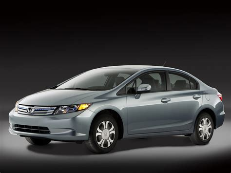 Honda Civic Pictures by 2012 Honda Civic Japanese Car Photos Lawyers Info