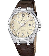 Jaguar Swiss Made J665 4 buy jaguar watches fast shipping co uk