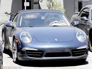 Navy Blue Porsche Are You Sure You Can See Where You Re Going Hathaway