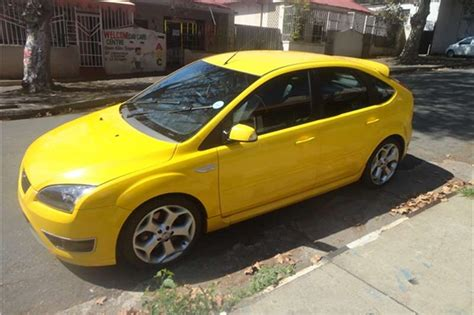 free car manuals to download 2010 ford focus lane departure warning 2010 ford focus 2010 manual hatchback cars for sale in gauteng r 125 000 on auto mart