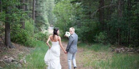 Hyde Memorial State Park Weddings   Get Prices for Wedding