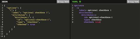 pattern lab vs kss front end journey into drupal pattern lab bitcoin insider